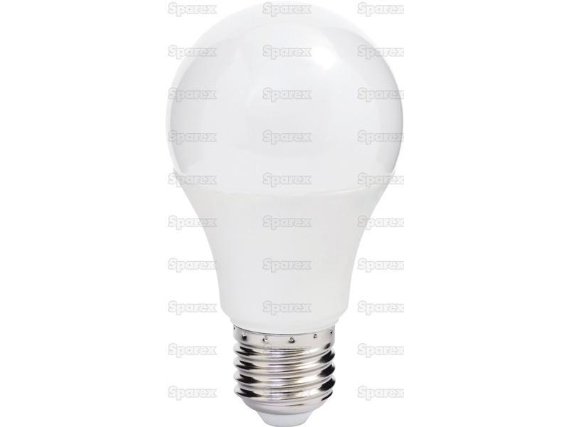 LED Gloeilamp 5.5W - Blisterverpakking