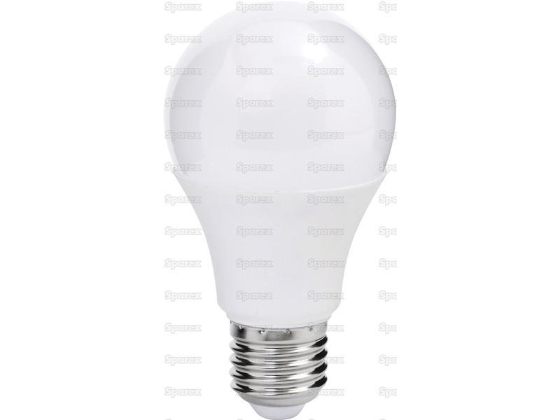 LED Gloeilamp 10W - Blisterverpakking