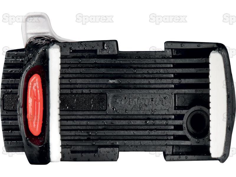 ROKK™ Mini houder - telefoon