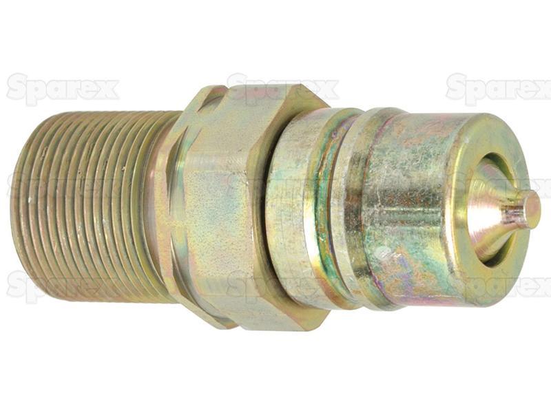 HYD. STECKER NW28 M36 SCHOTT