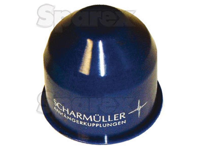 Afdekkap (Scharmüller 107308000)