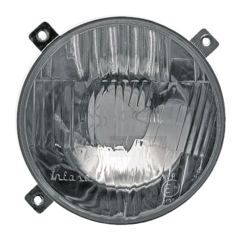 Inzet koplamp