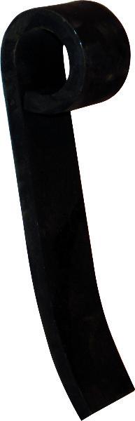 PALLET VERSNIPPERAAR KUHN (NOBILI)