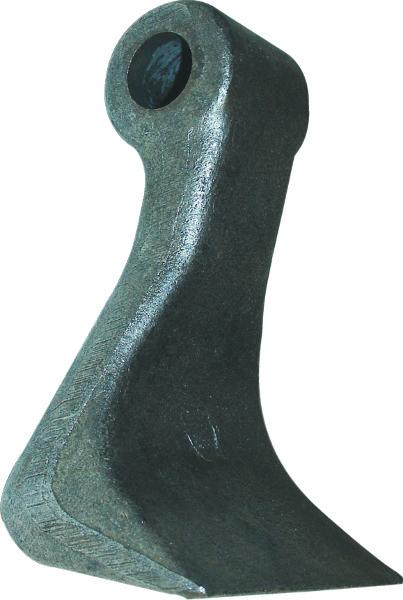 HAMER 40-090 R120 D18,5