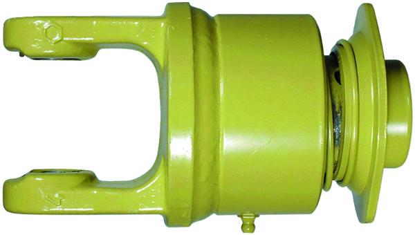 Vrijloopkoppeling Bondioli - RA1 - S4 - 1 3/8 x 6 - 601104701R