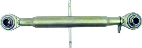 Topstang cat 2 520mm - 770mm