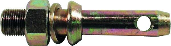 STABILISATORPEN (D. 36mm)  27X165