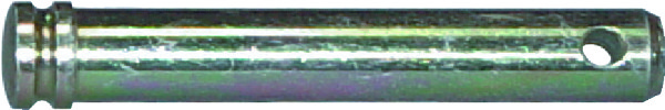 TOPSTANGPEN 28X145