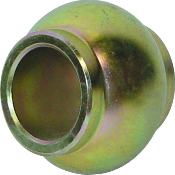 Topstangkogel cat 2 - 25x50x51