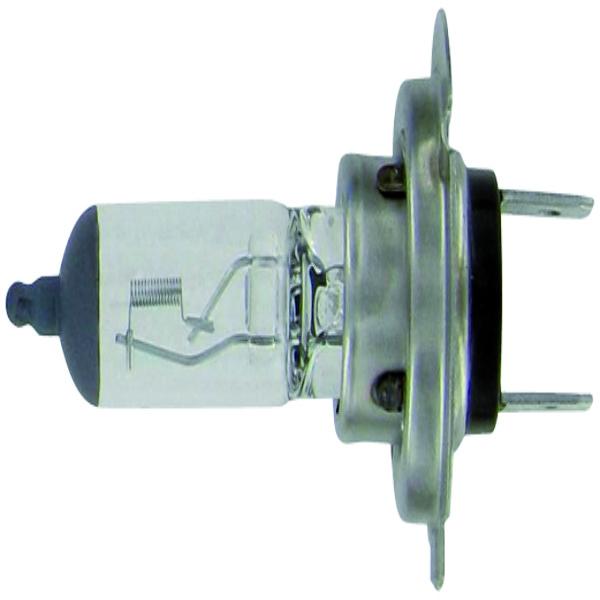 DOOS 1 LAMP H7 12V 55W
