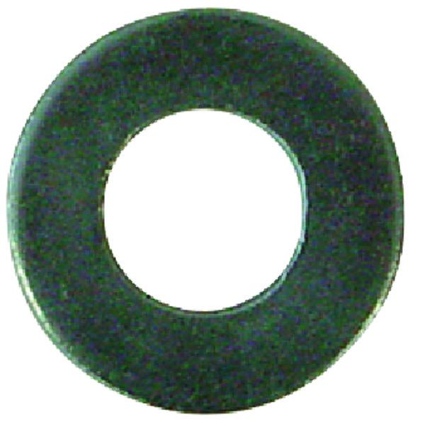 GR. RING DIA. 06 ZI NFNFE 25513 (200)