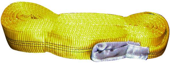 HIJSBAND 5M CAP. 12TON
