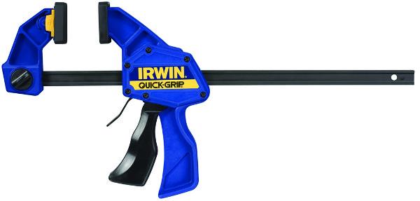 LIJMKLEM 6''/150MM QUICK-GRIP IRWIN