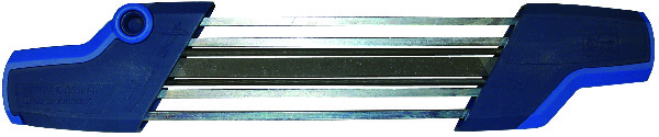 SLIJPMACH. KETTINGZAAG CHAIN SHARP CS-X-4,0