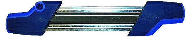 SLIJPMACH. KETTINGZAAG CHAIN SHARP CS-X-4,8