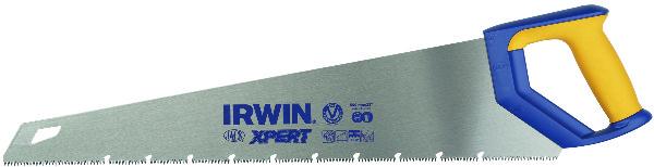 STEEKZAAG XPERT VERT. GIPS 550MM 8T/9P IRWI