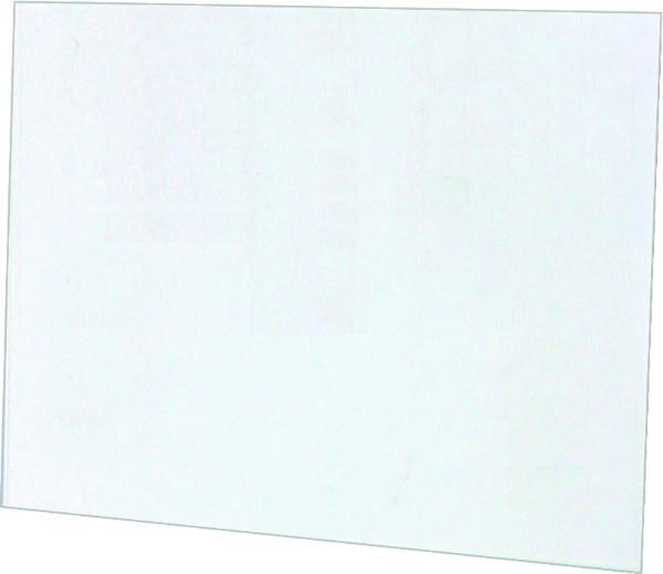 BESCHERMGLAS BUITEN LASMASKER 115X104 FUSION