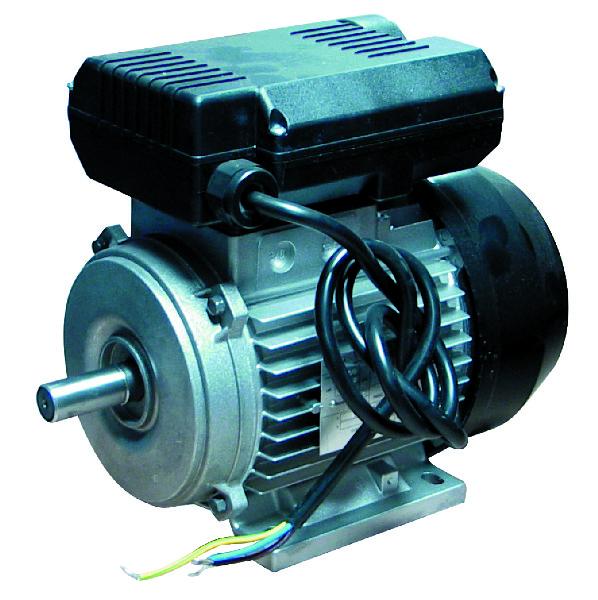 MOTOR 220V MN COMPR.1401M 2CV 2700T DIA24