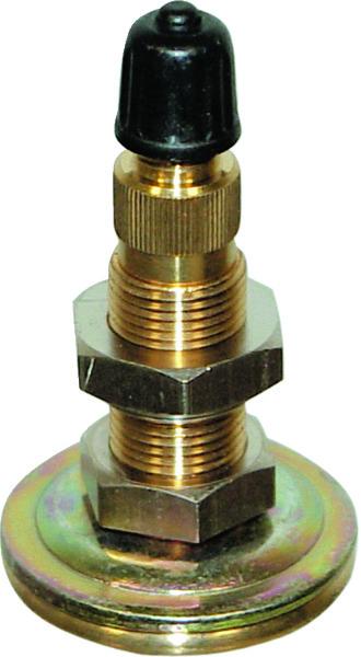 MET. LUCHT-/WATERVENTIEL SCHROEV. 300298