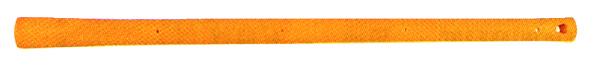 STEEL VAN HOUWEEL GLASVEZEL L.910MM