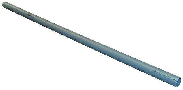 PVC BUIS INTERPACT D 40 L=4M
