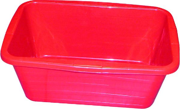 BAK PVC 52L-L68XL48XH26