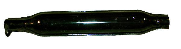 DEMPER D45 L740 APB. FIAT