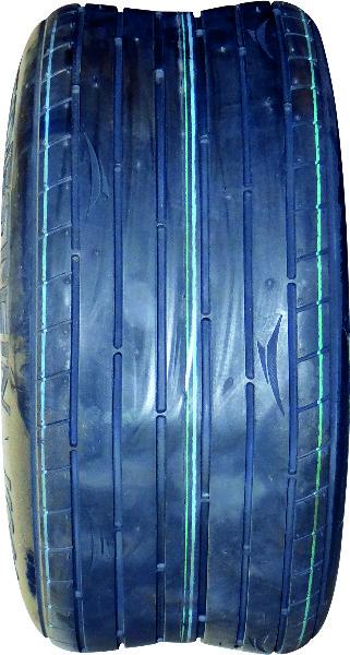 BAND 16X6.50-8 4PR V64 (170/60-8)