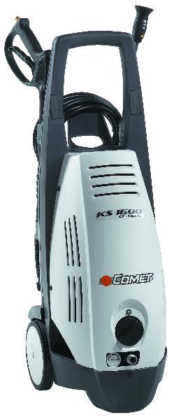 Comet KS1600 Classic