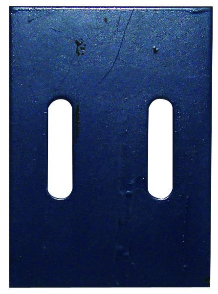 AFSTRIJKER (VICON) 125X90 FERABOLI