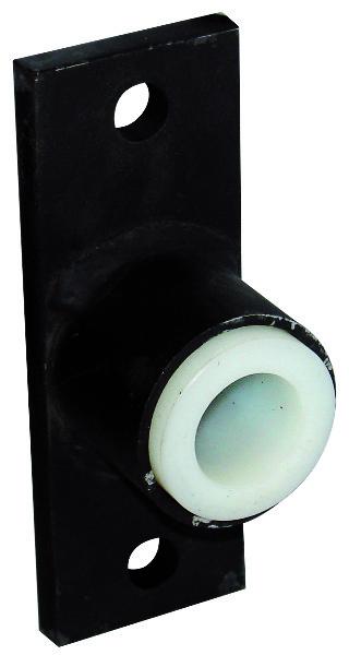 COMPLEET LAGER EBRA MET RING