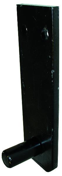 ASPLAAT DIA.25-70X10