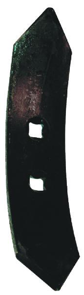 CT456 Cultivator beitel Puzenat