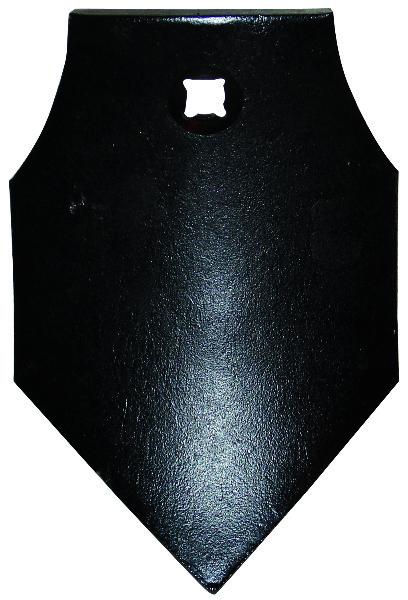 CULTIVATORBEITEL E.10 RAZOL-VOGEL