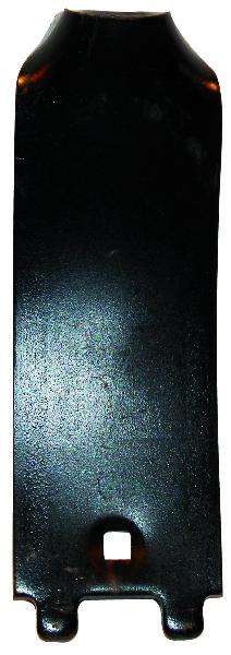 DEFLECTOR 100x10 D.15