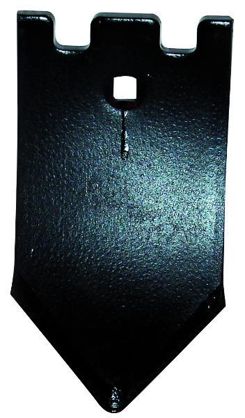 CULTIVATORBEITEL E10 D12 120X215 GOIZIN/QUIV.