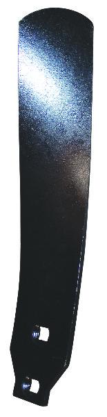 LEIDPLAAT R. 80X8 HORSCH 34060859 BELLOTA