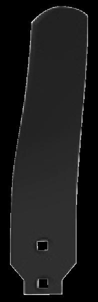LEIDPLAAT L. 80X8 HORSCH 34060858 BELLOTA