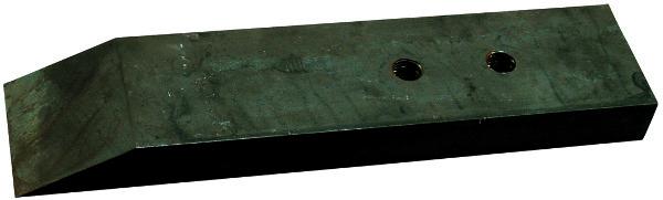 PIKHAMER WOELSCHAAR.70X30 2T.M16 EA.55 ASKEL