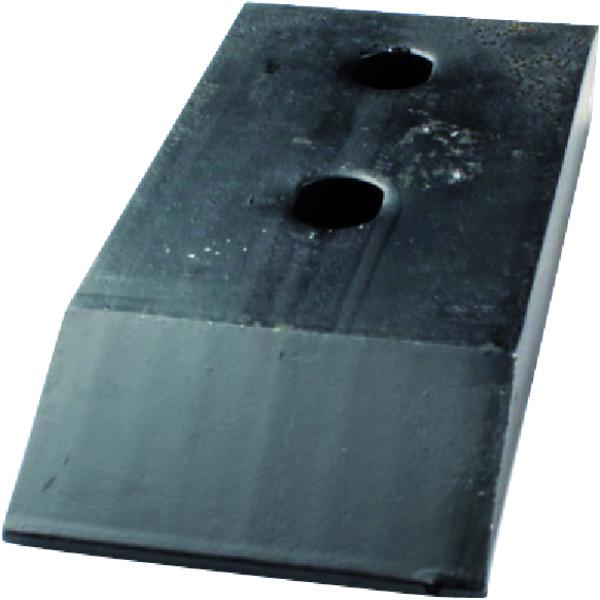 Beitelpunt 160x70x20 mm Carbide