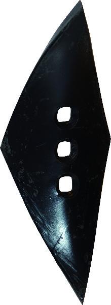 CULTIVATORBEITEL 220X100X8 EA30 3 GATEN