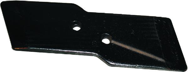 SCHAARPUNT L. B622129 KUHN (NIET-ORIG.)