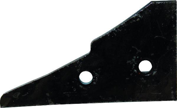 ZOOLPUNT LINKS H4 223121 KUHN (NIET-ORIG.)