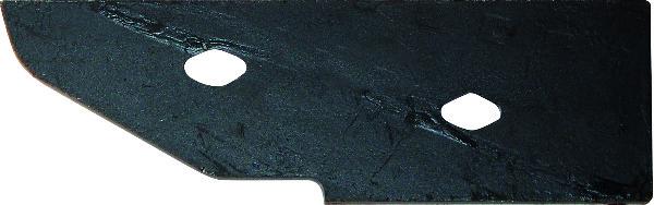 ZOOLPUNT LINKS 279029 KUHN (NIET-ORIG.)