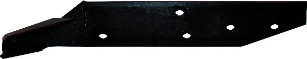 ZOOL LANG LINKS B28 279009 KUHN (NIET-ORIG.)