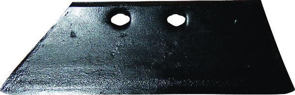 VOORSCHAAR L. GROOT 631105 KUHN (NIET-ORIG.)