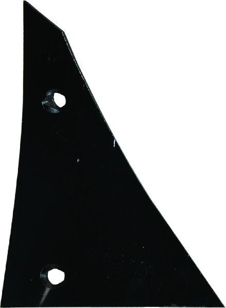 INZETSTUK BORE R. B619068 KUHN (NIET-ORIG.)