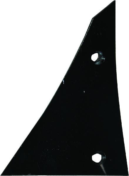 INZETSTUK BORE L. B619069 KUHN (NIET-ORIG.)