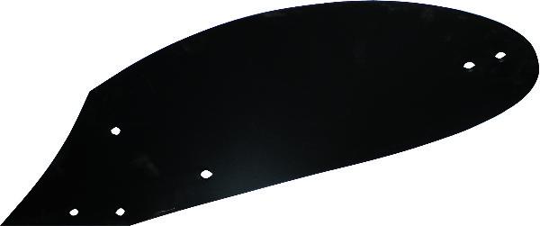 RISTER 12'' L. P612029 KUHN (NIET-ORIG.)