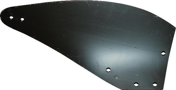 RISTER 14'' R. P610040 KUHN (NIET-ORIG.)